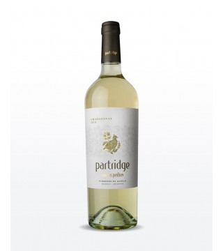 Las Perdices  Partridge Chardonnay 2019
