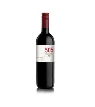 Casarena 505 Malbec 2014