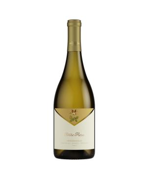 Petite Fleur Chardonnay 2014