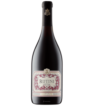 Rutini Collecion Pinot Noir