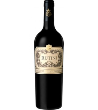 Rutini Cabernet-Malbec Colleccion